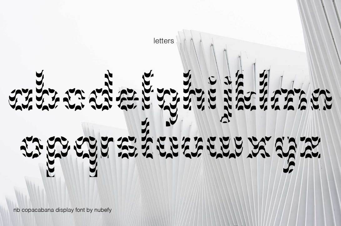 1_nb_letters_copacabana