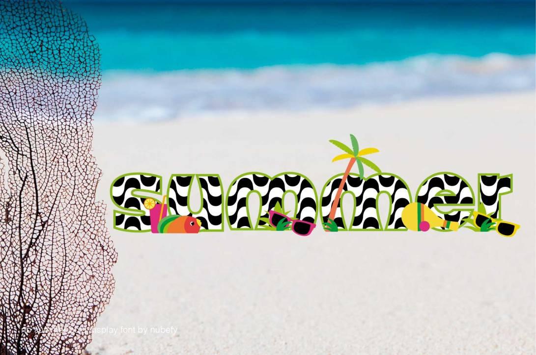 nb-beach-summer-bold