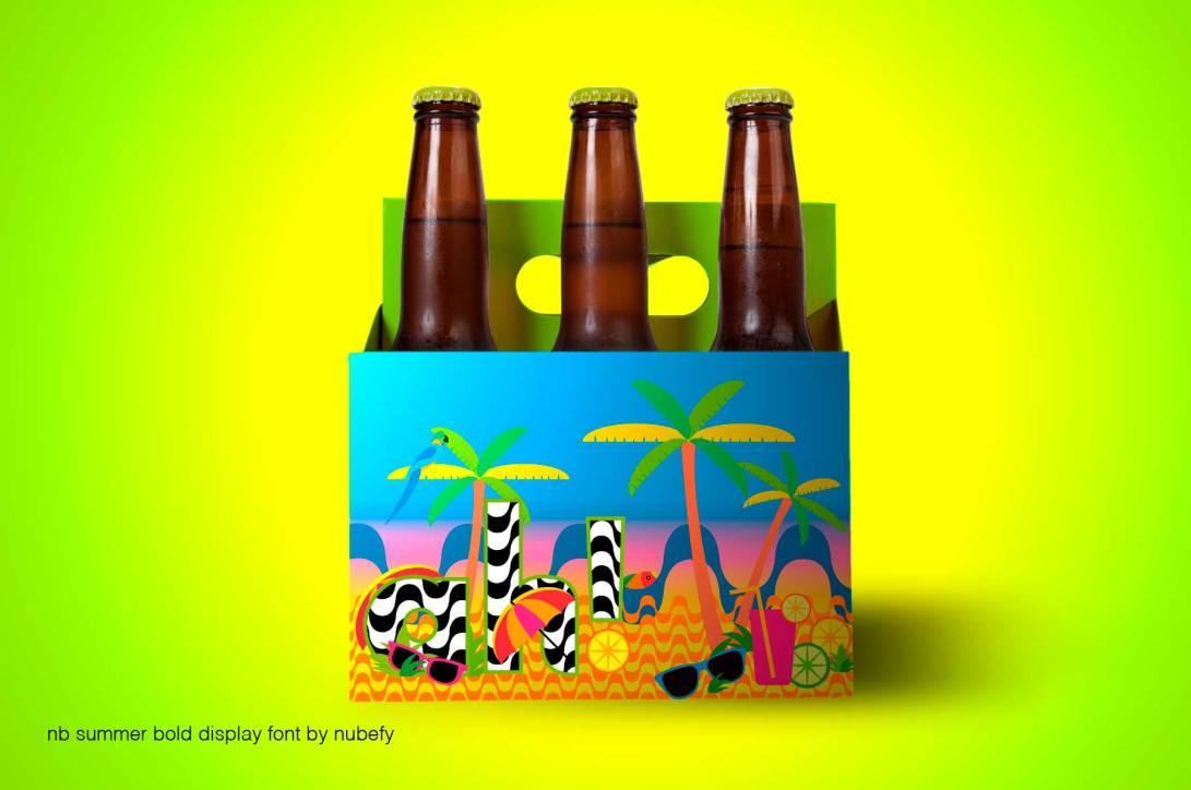 nb-beer-summer-bold