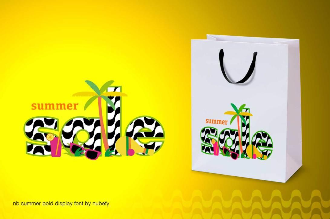 nb-embalagens-summer-bold