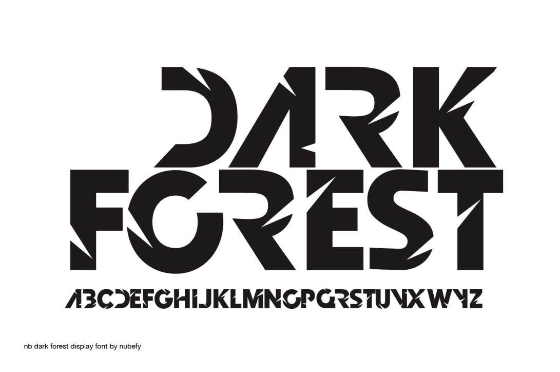 specimen_NB_DARK_FOREST_1