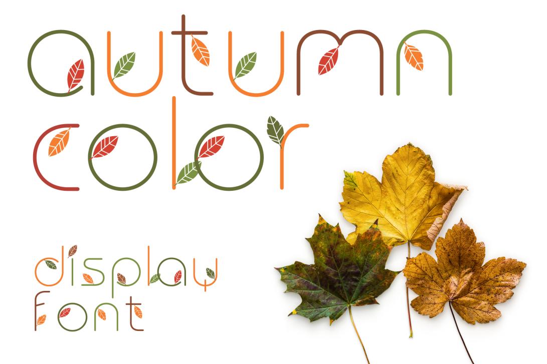 nb_autumn_color_01