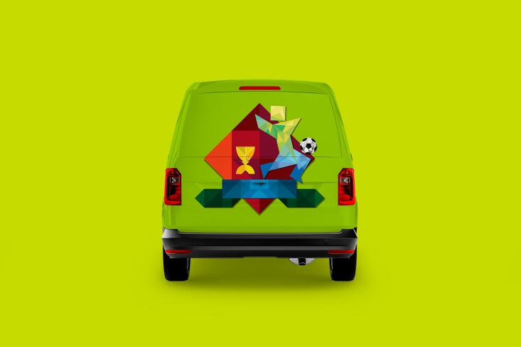 carro_3
