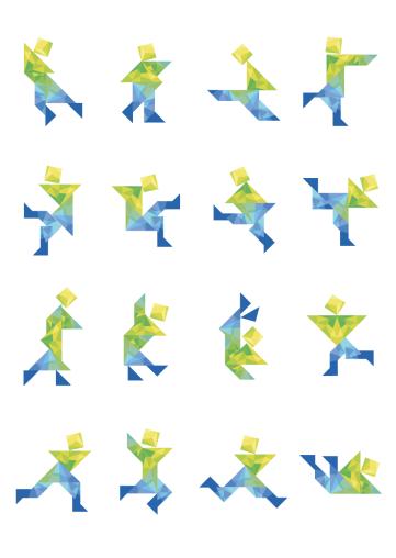jogadores-fractal