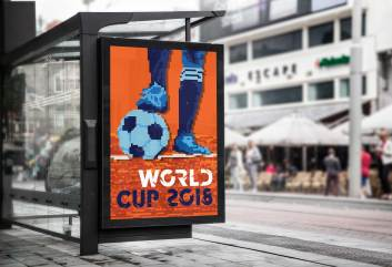 nubefy-football-soccer-collection-example-9