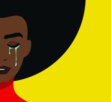 nubefy-african-woman-crying