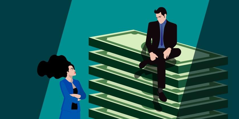 nubefy-businesswomann-disadvantaged