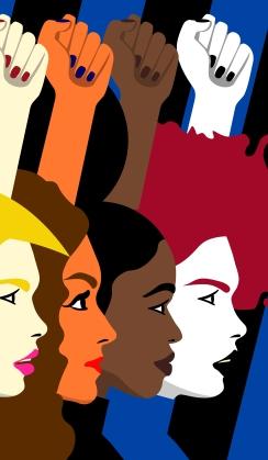 nubefy-fighting-violence-against-women