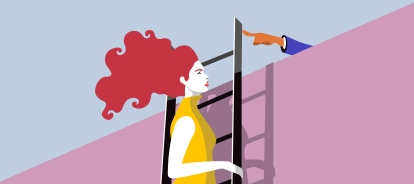nubefy-sabotaged-business-woman