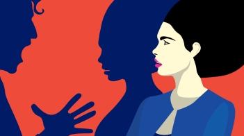 nubefy-woman-verbally-reprimanded