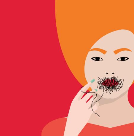 nubefy-gag-and-silenced-blondie-women