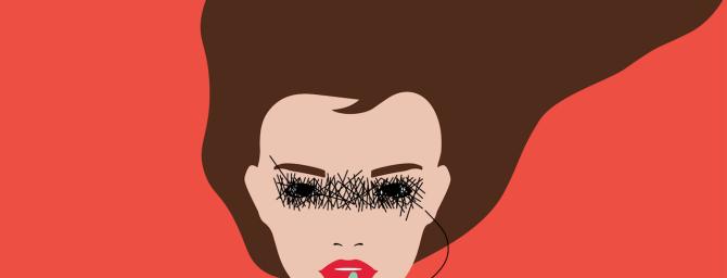 nubefy-gag-and-silenced-brunet-women