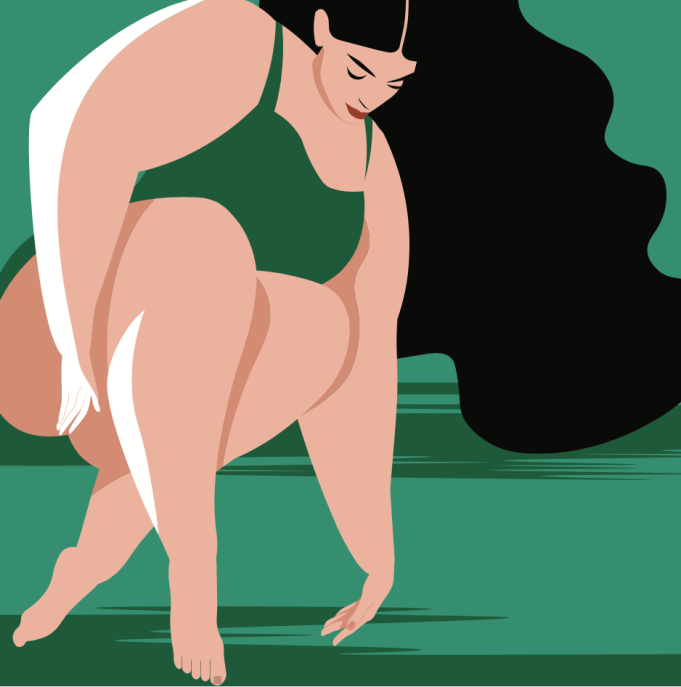 nubefy_Body Positive Collection_15