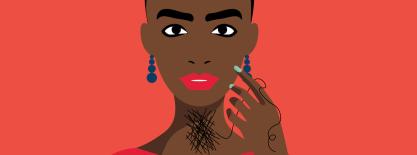nubefy-gag-and-silenced-black-women