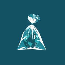 plastic_bag_tied_with_planet_earth_inside